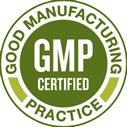 GMP Marked